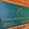 Park Avenue Club