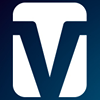 Technology Visionaries LLC