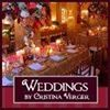 Cristina Verger's Tasty Thoughts - Wedding Planner - New York, NY