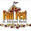 St. Michael Fall Fest