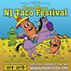 NJ Taco Festival