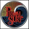 Primal Surf Shop