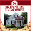 Skinners Sugar House