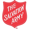 The Salvation Army - Springfield, MO