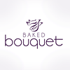 Baked Bouquet