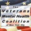 The Veterans' Mental Health Coalition of New York City
