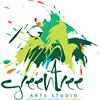 Green Tree Arts Studio