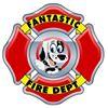 Fantastic Fire Department-South Florida