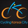 Cycling Kansas City