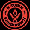 "KTown Showdown ""Playing With Fire"""