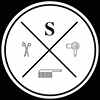 Salon Spruce