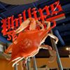 Phillips Seafood - Atlantic City