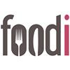 Foodi Melbourne