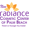 New Radiance Cosmetic Center of Palm Beach