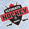 Ultimate Hockey & Skate Ltd.