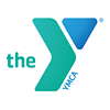 Ozarks Regional YMCA School Age Services-Springfield