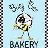 Busy Bee Bakery