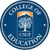 CSUF College of Education