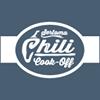 Sertoma Chili Cook Off
