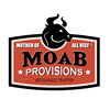 MOAB Provisions