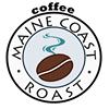 Maine Coast Roast