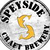 Speyside Brewery