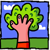 First Learning Tree