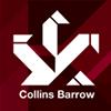 Collins Barrow SEO LLP