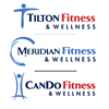 Meridian Fitness and Wellness Jackson