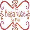 Biasa Rose