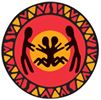 Victorian Aboriginal Child Care Agency - VACCA