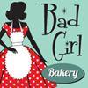 Bad Girl Bakery