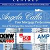 Angela Calla Mortgage Team