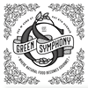 Green Symphony - Lower Chelsea