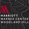 Warner Center Marriott Woodland Hills thumb