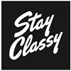 Stay Classy CrossFit