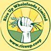 Rice Up Wholefoods Ltd