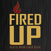 Fired Up - Wood Fired Pizza