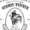 Forked River German Butcher Shop