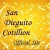San Dieguito Cotillion