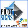 Pilot Signs & Designs, LLC
