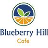 Blueberry Hill Cafe - Oak Brook