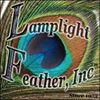 Lamplight Feather, Inc