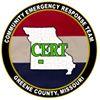 Greene County CERT