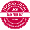 Park Falls Ace Hardware