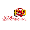 Springfield, MO Fire Department