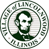 Village of Lincolnwood