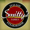 Smitty's Italian Steakhouse