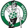 Kenny's Westside Pub