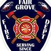 Fair Grove Fire Protection District